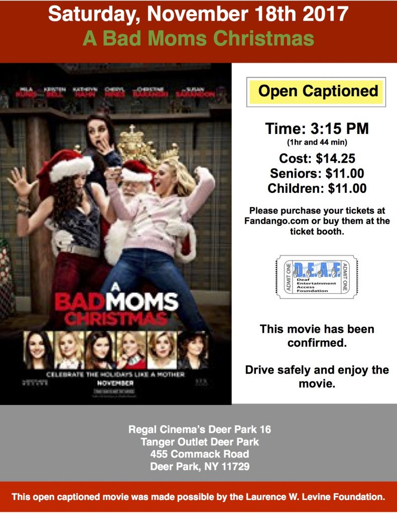 Bad Moms Christmas Quotes.Bad Moms Christmas Movie Quotes Quotes Of The Day